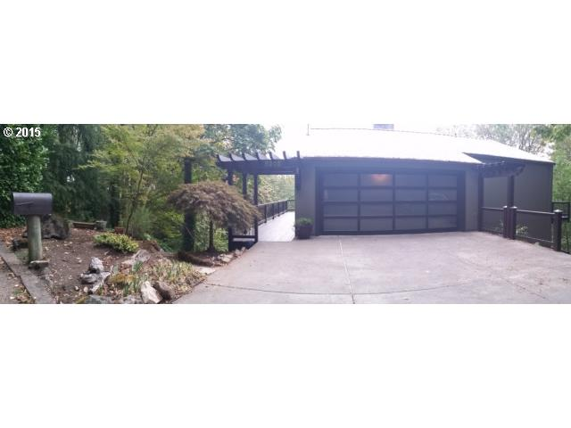 5202 SW NORTHWOOD AVE, Portland OR 97239