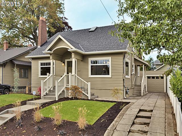 3227 NE SKIDMORE ST, Portland OR 97211