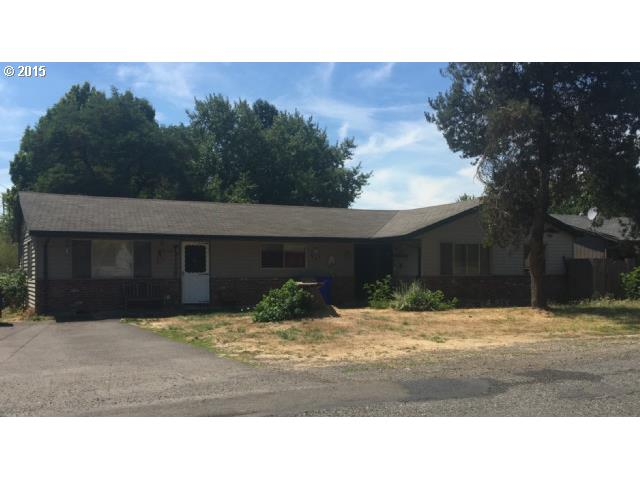 $289,900 - Br/Ba -  for Sale in Milwaukie