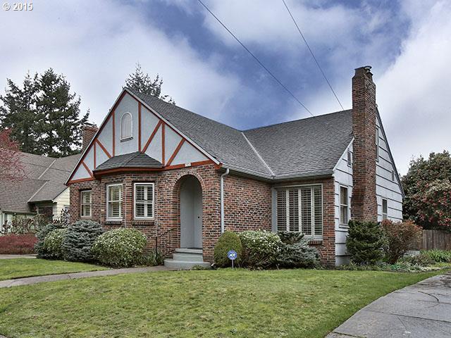 1926 NE 62ND AVE, Portland OR 97213
