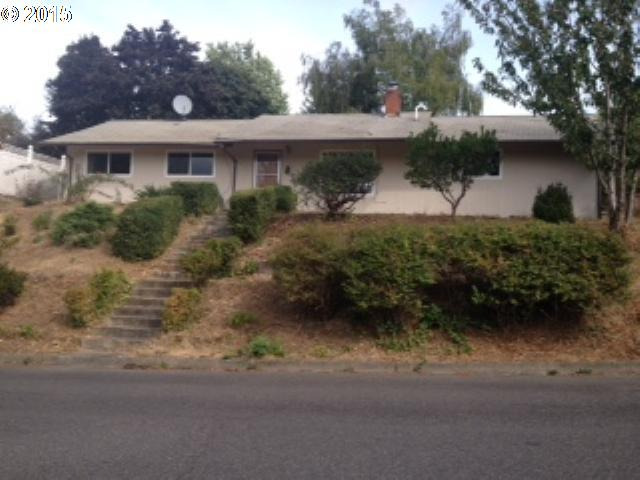 $352,999 - 3Br/2Ba -  for Sale in Portland