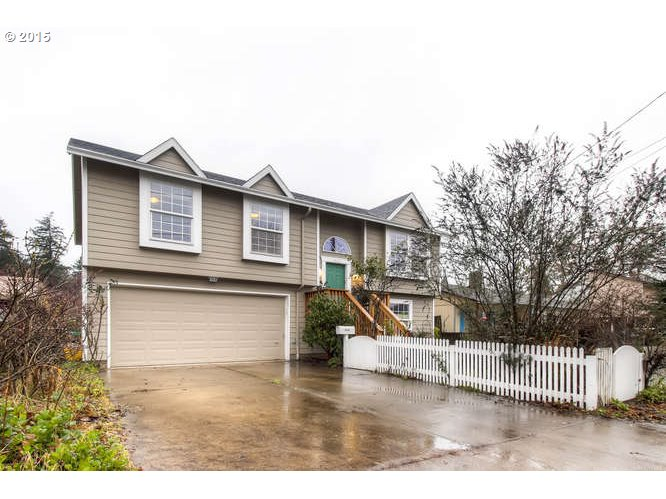 $350,000 - 4Br/3Ba -  for Sale in Portland