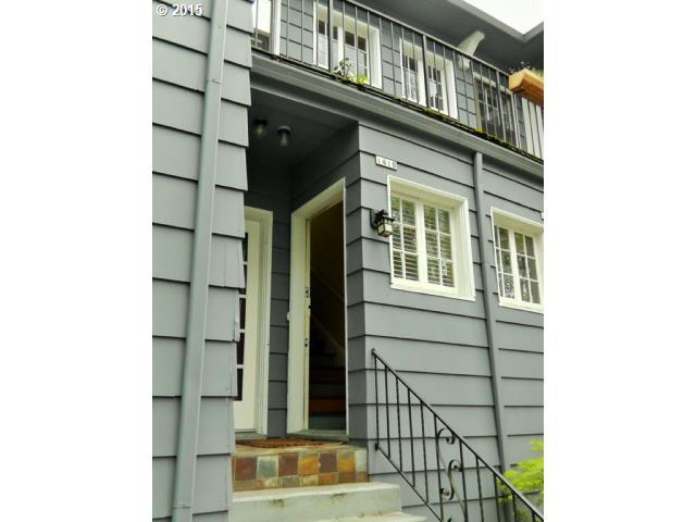 1418 SE 30TH AVE, Portland OR 97214