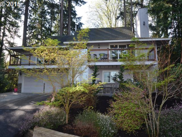 18680 SW HART RD, Beaverton OR 97007