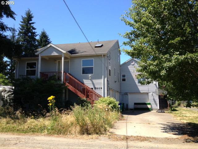 $264,000 - Br/Ba -  for Sale in Portland