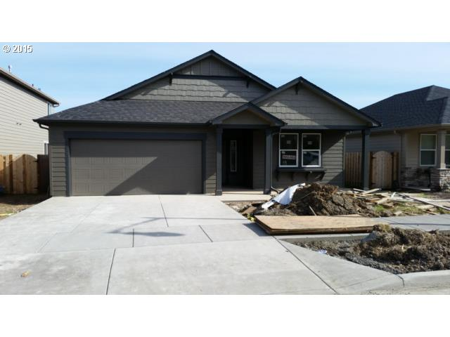 3467 OAKCREST DR NW, Forest Grove OR 97116