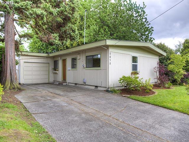 8058 SE HAWTHORNE BLVD, Portland OR 97215