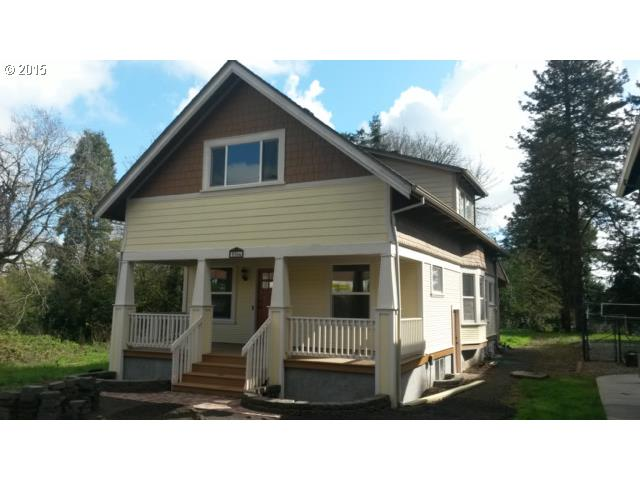 9306 SW 30TH AVE, Portland OR 97219