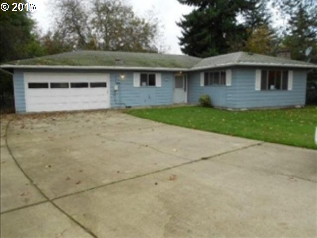 201 NW 94TH ST, Vancouver WA 98665