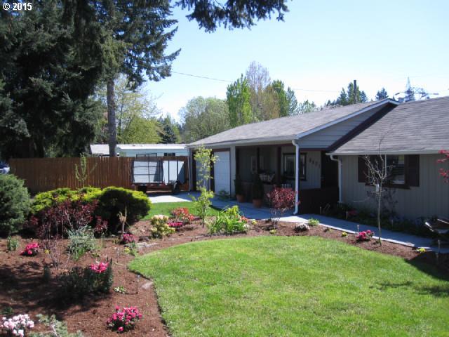 8601 NE 20TH ST, Vancouver WA 98664