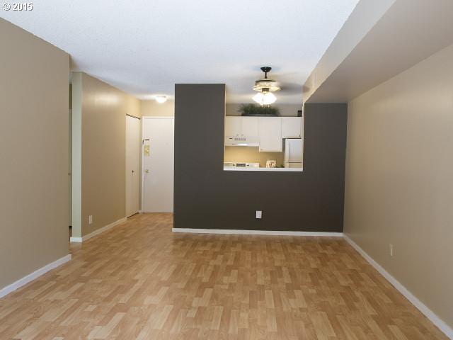 660 sq. ft 1 bedrooms 1 bathrooms  House For Sale,Portland, OR