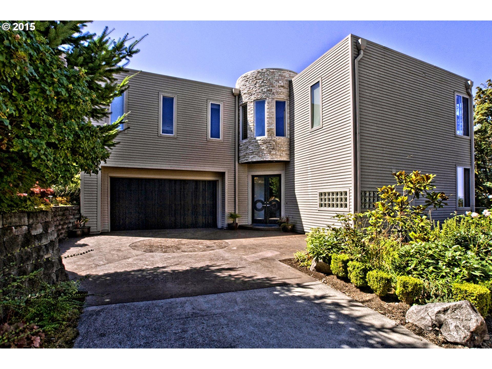 226 SW FLORIDA ST, Portland OR 97219