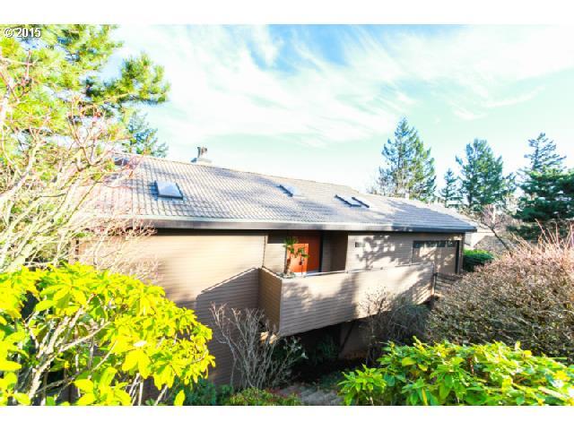 5210 SW WESTWOOD VW , Portland OR 97239