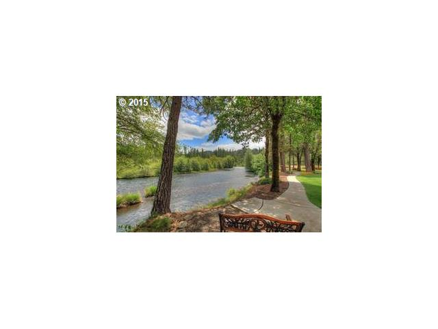 $1,000,000 - 3Br/7Ba -  for Sale in Trail