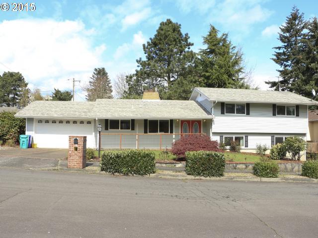 5221 NE JESSUP ST, Portland OR 97218