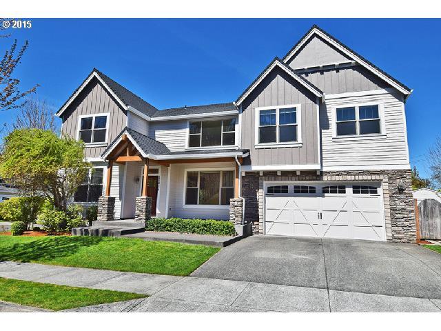 17414 NE 36TH ST, Vancouver WA 98682