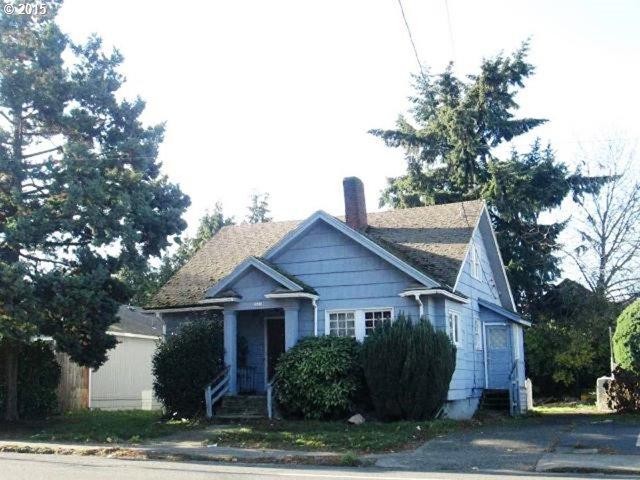 3801 NE 82ND AVE, Portland OR 97220