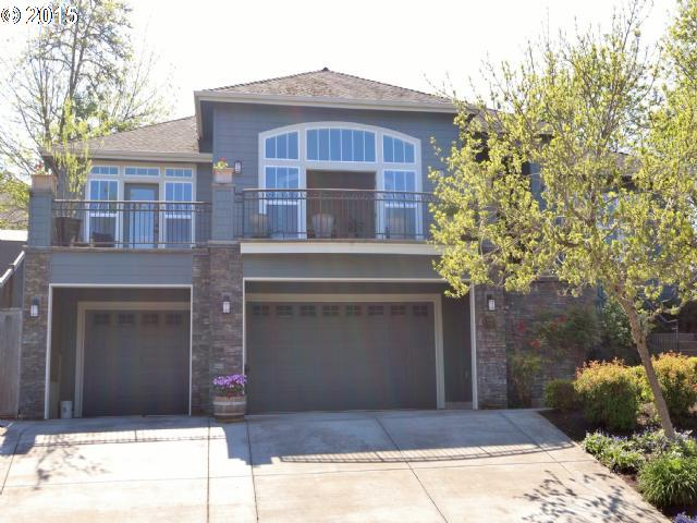 6041 FERNHILL LOOP, SPRINGFIELD, 97478, OR