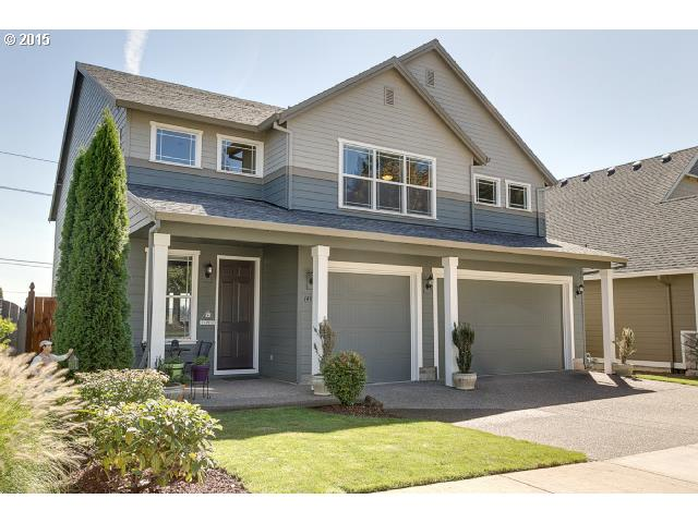 14846 SW MULBERRY DR, Tigard OR 97224