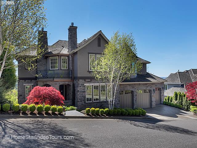 4043 NW DEVOTO LN, Portland OR 97229