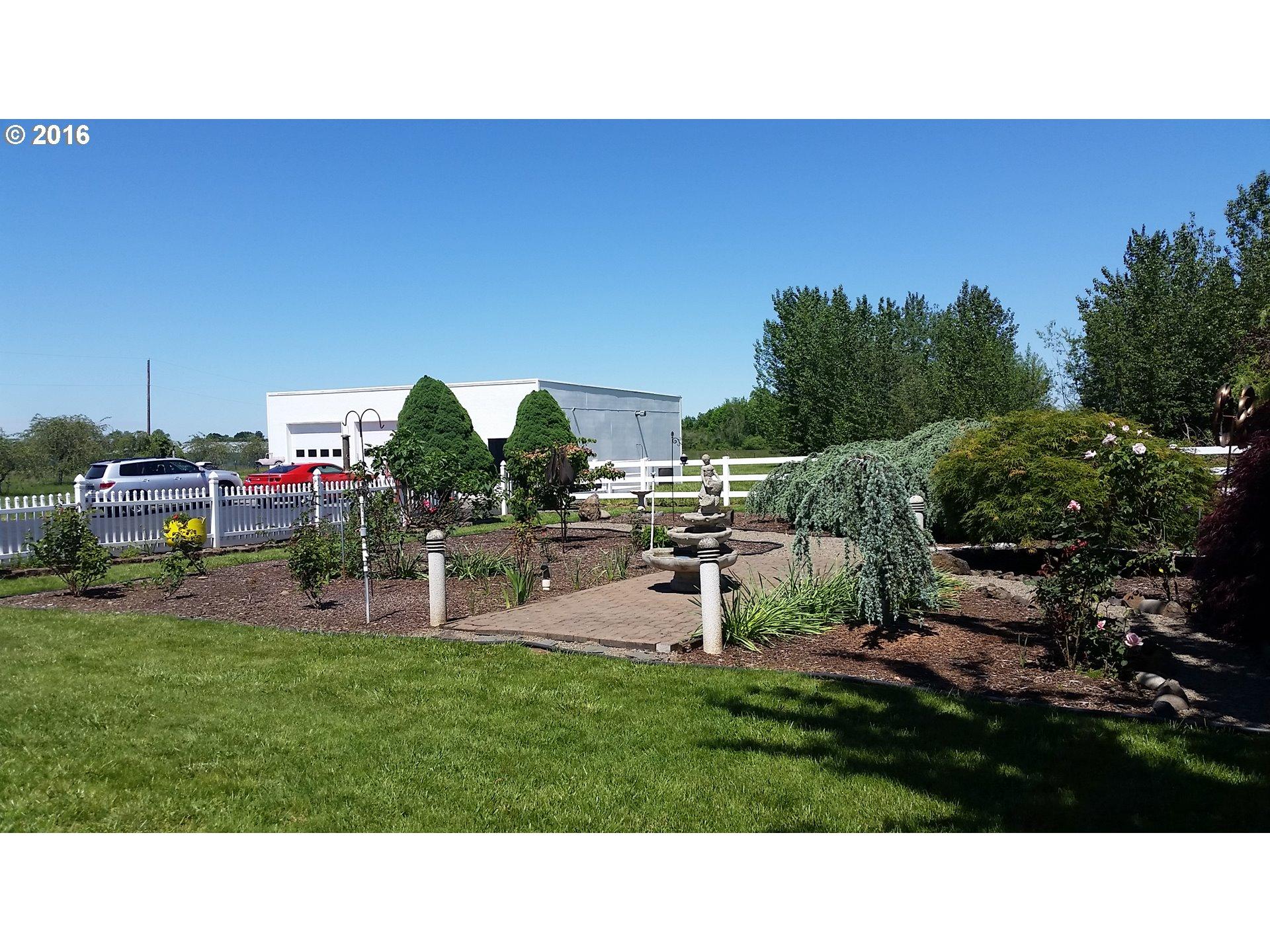 30410 SE FOLSOM RD Eagle Creek, OR 97022 - MLS #: 16004508