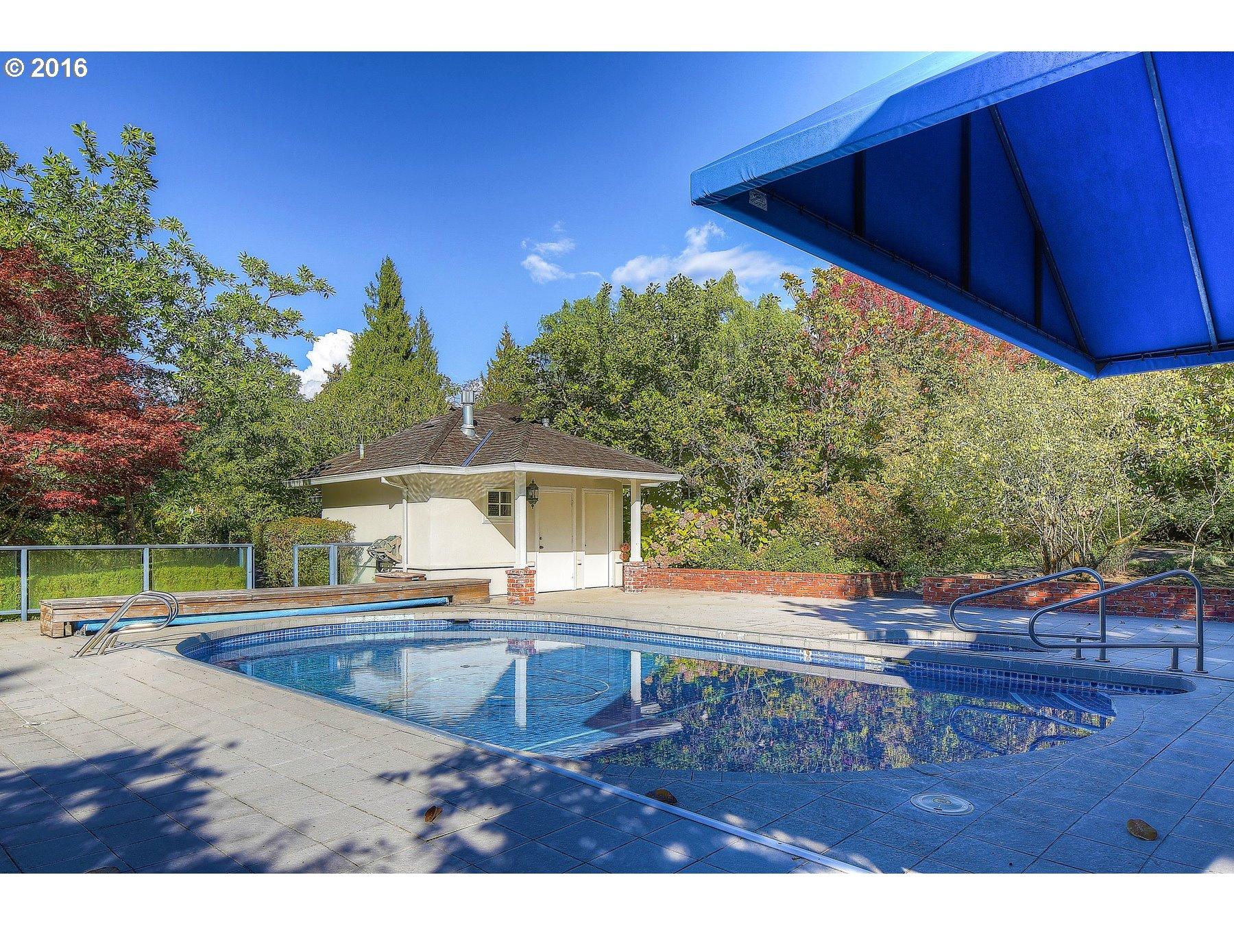1804 Nw 136th St Vancouver Wa 98685 Vancouver Wa Real Estate