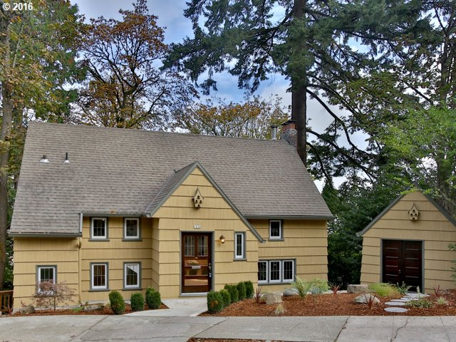 $999,950 - 4Br/4Ba -  for Sale in Portland