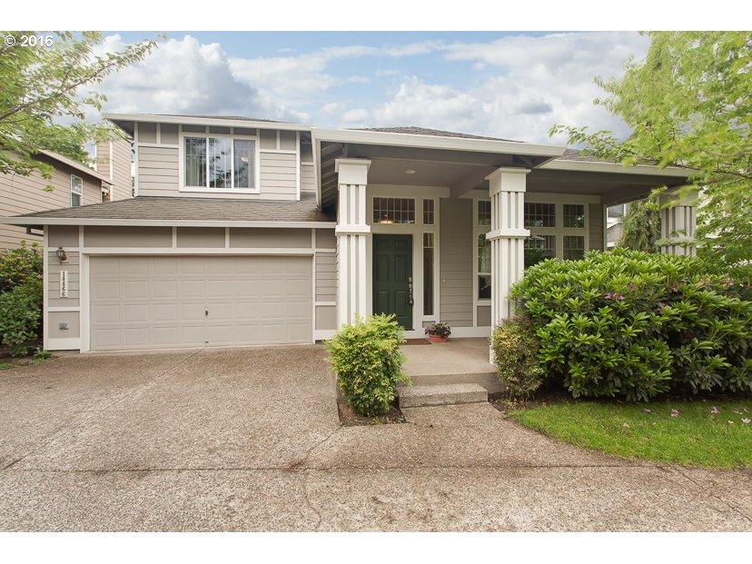$550,000 - 5Br/3Ba -  for Sale in Carmen Ridge, Lake Oswego