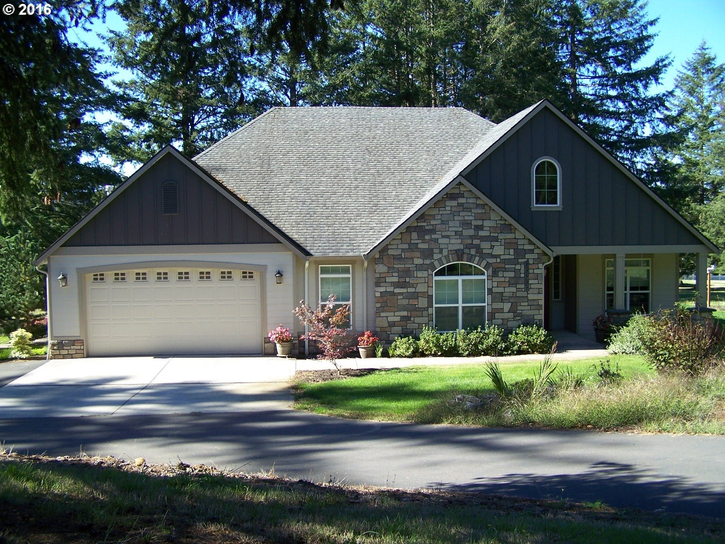 Listings vancouver wa real estate for Home builders in vancouver wa