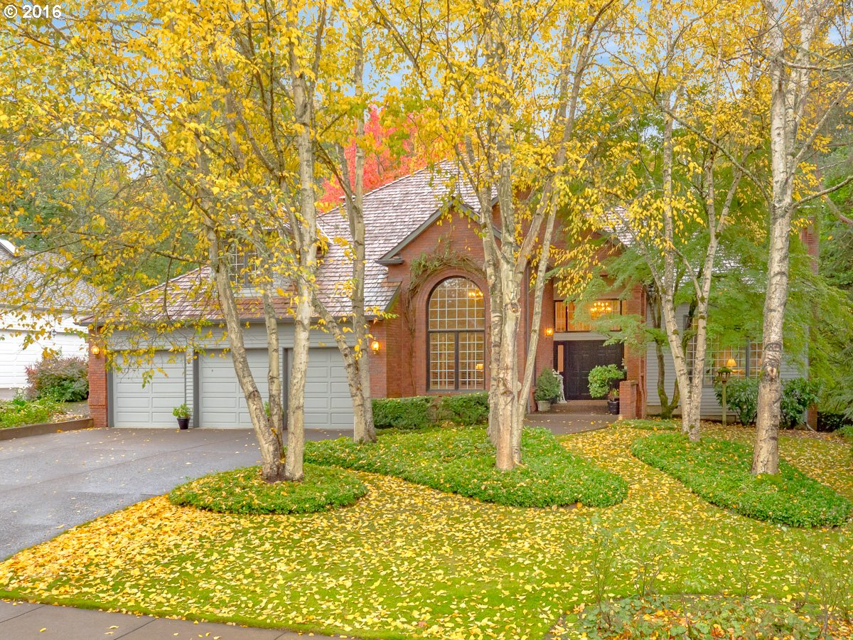 18409 OLD RIVER DR, Lake Oswego, OR 97034