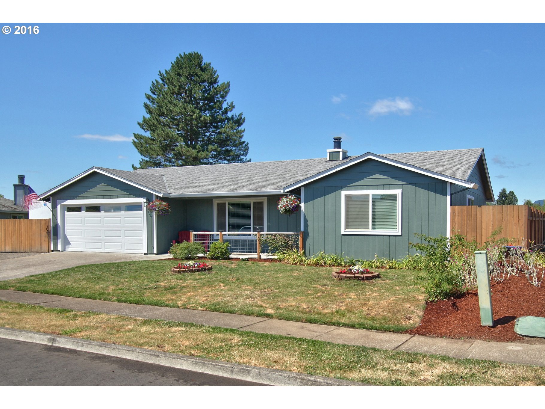 $285,000 - 3Br/2Ba -  for Sale in Tarrybrooke, Cornelius