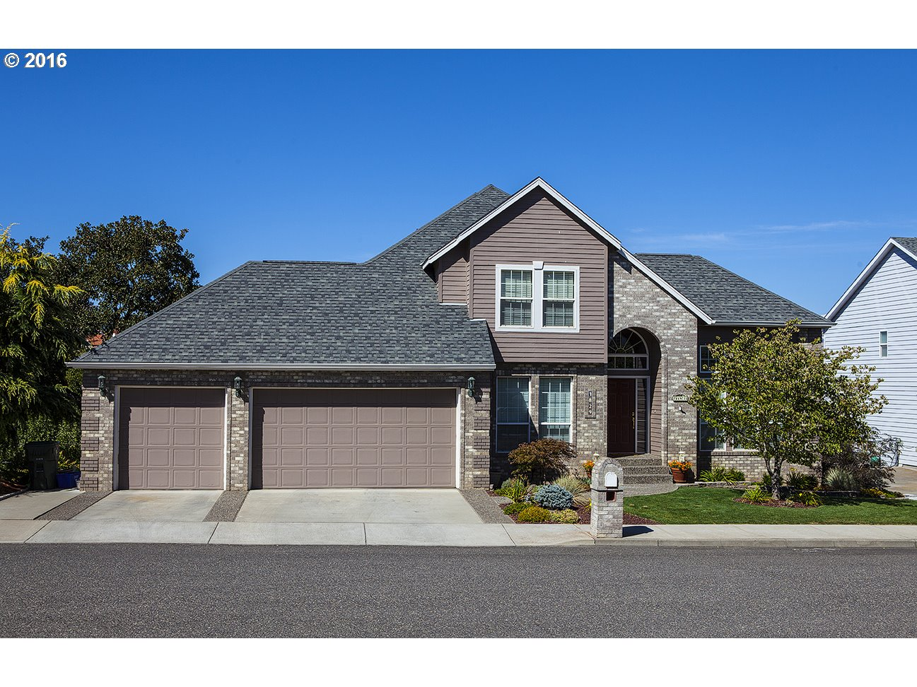 1829 MINNESOTA ST, The Dalles, OR 97058