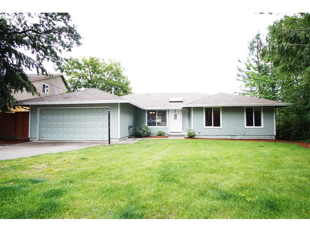 3720 NW 166TH DR, Beaverton OR 97006