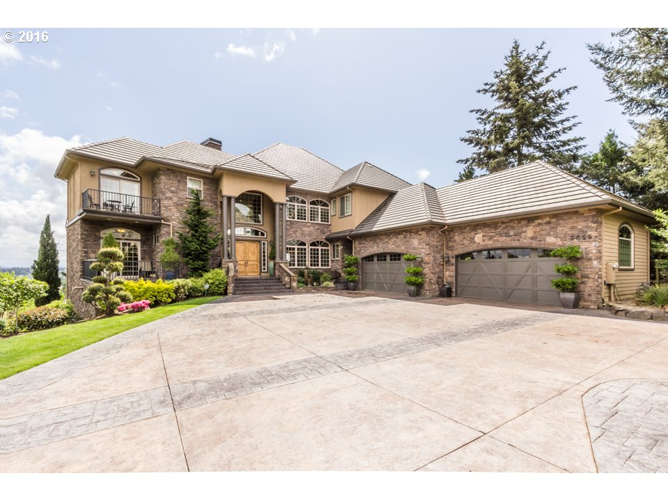 2645 LORINDA LN, West Linn, OR 97068
