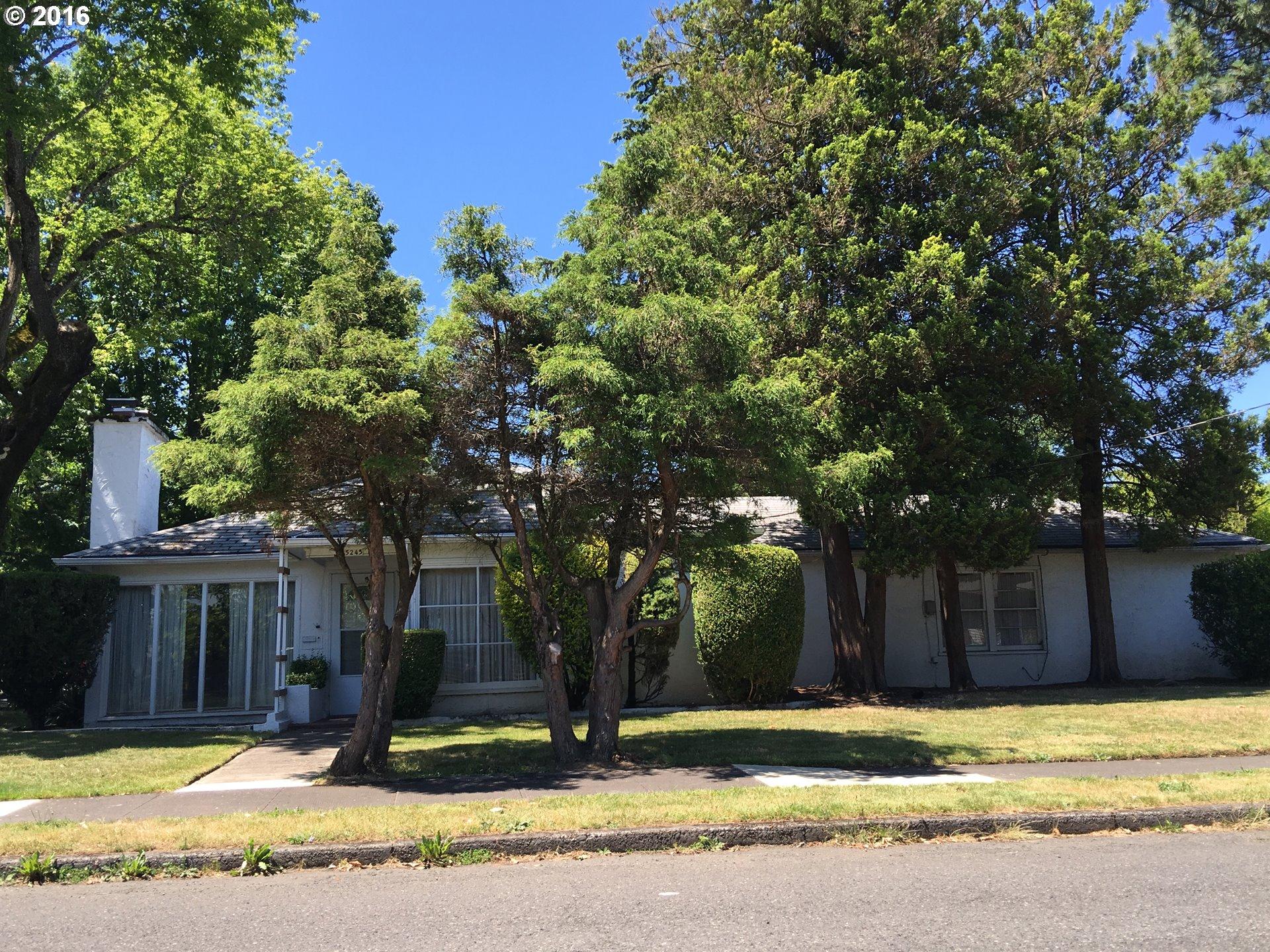 $350,000 - 3Br/2Ba -  for Sale in Woodstock Area, Portland