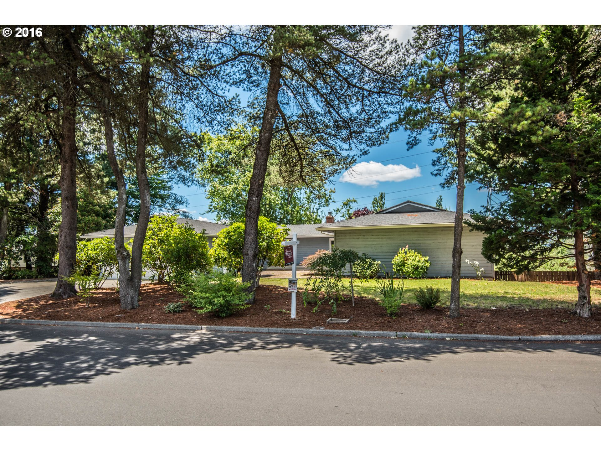 14085 SW 144TH AVE, Tigard OR 97224