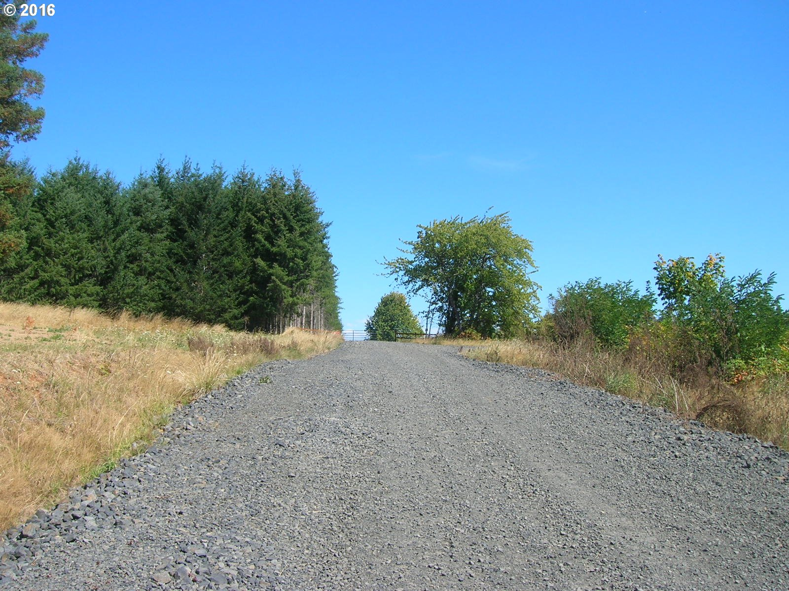 Robinette RD, St. Helens, OR 97051