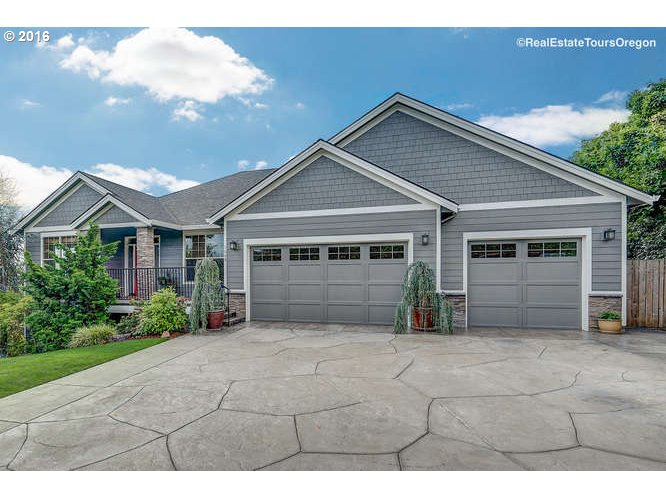1049 SW UPLAND DR, Dundee, OR 97115