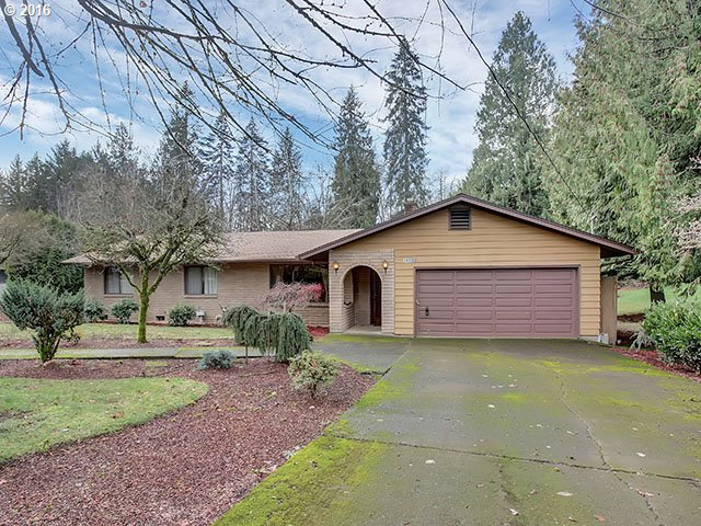 34800 SE BELL MAPLE DR, Boring, OR 97009