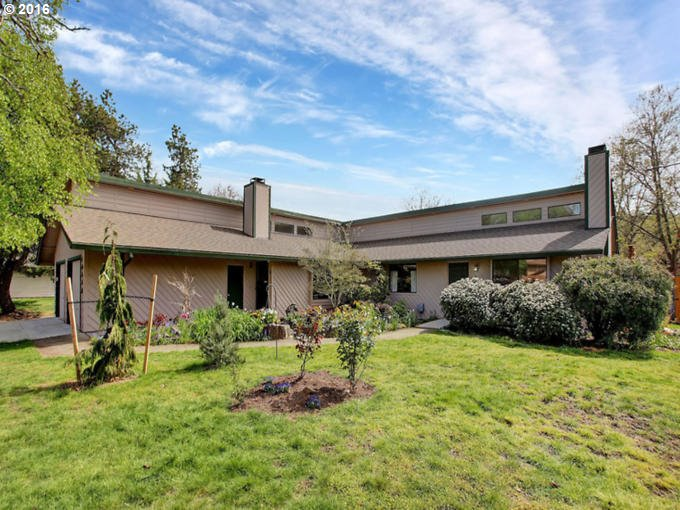 $395,000 - Br/Ba -  for Sale in Tigard