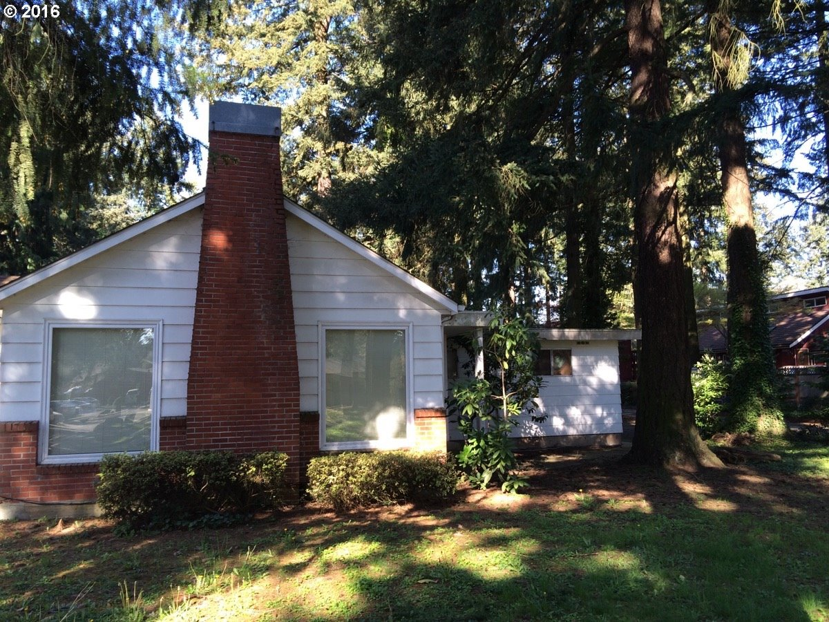 $915,000 - Br/Ba -  for Sale in Glenfair, Portland