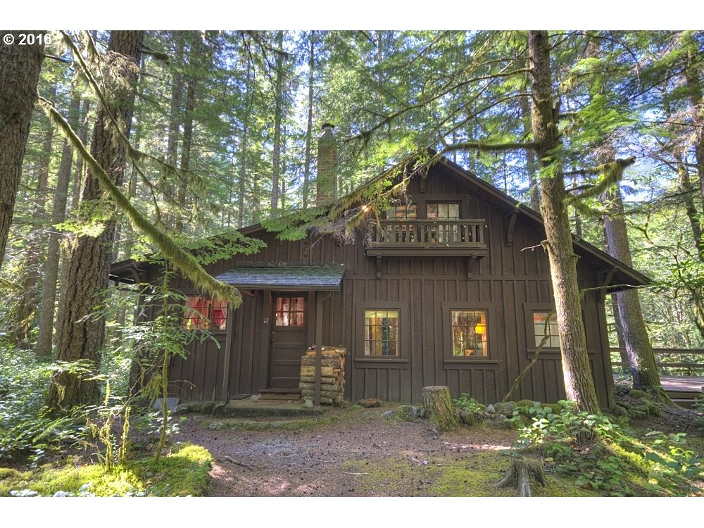 to places arou a index oregonlive rent in travel ssf com cabin around for cabins oregon
