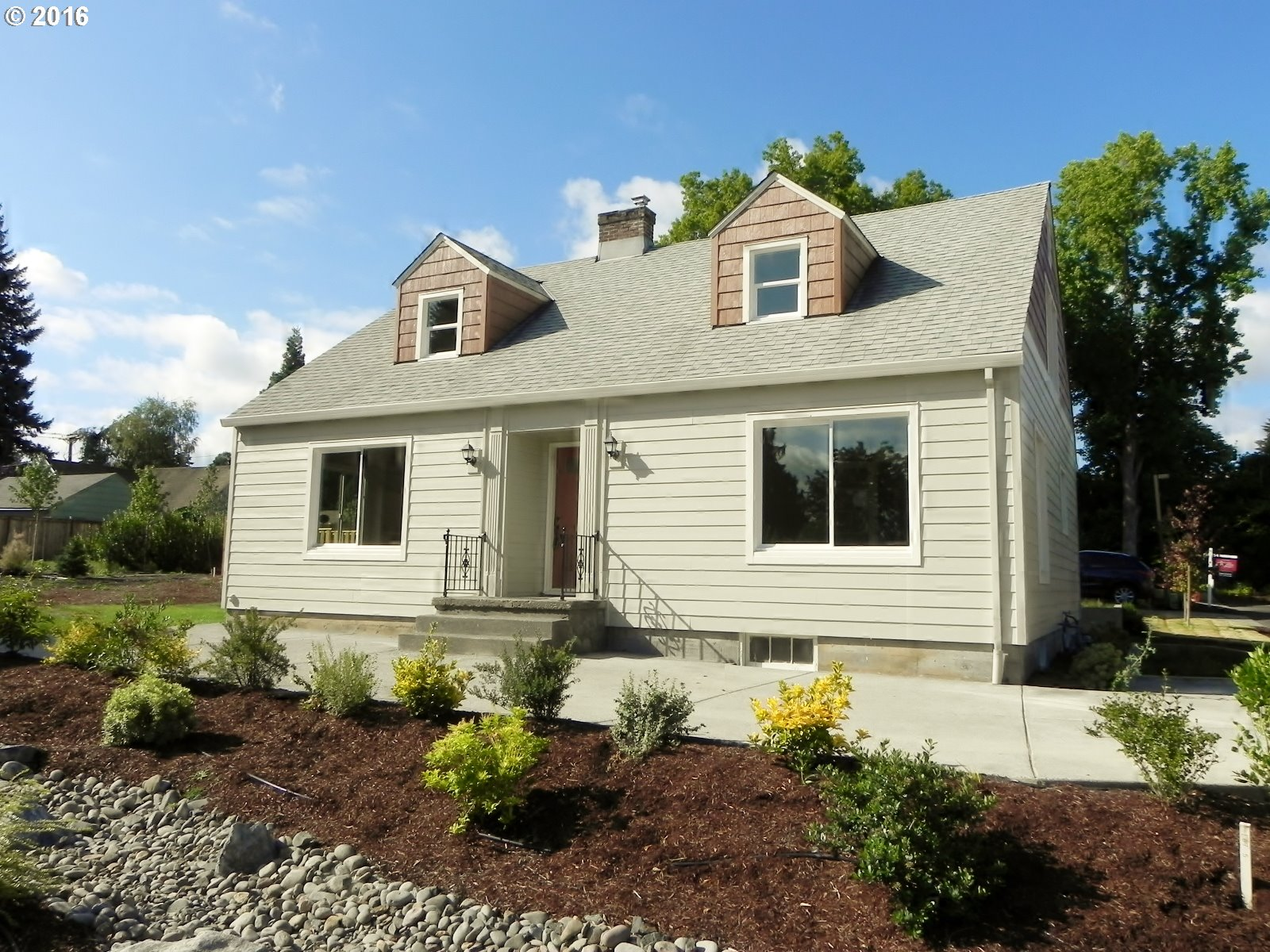 $350,000 - 3Br/2Ba -  for Sale in Tigard