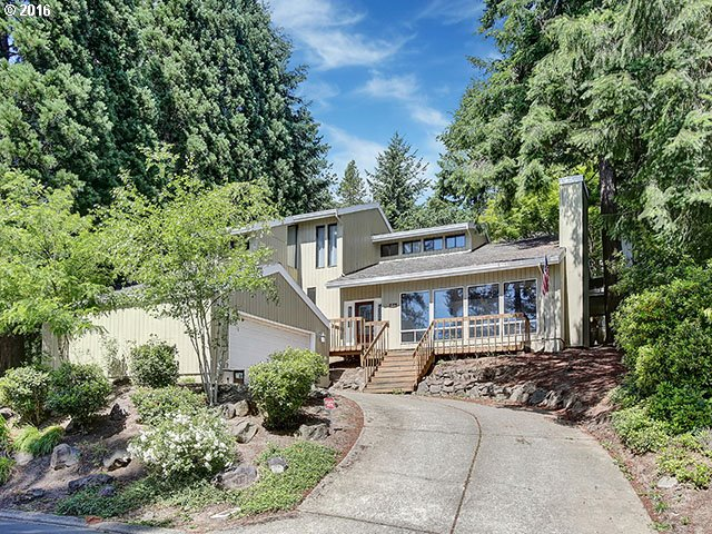 48 Aquinas ST, Lake Oswego OR 97035