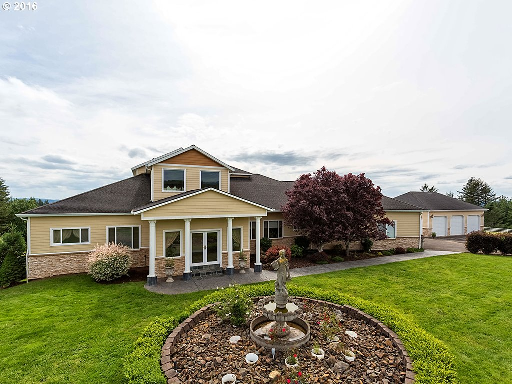 $999,999 - 3Br/6Ba -  for Sale in Washougal