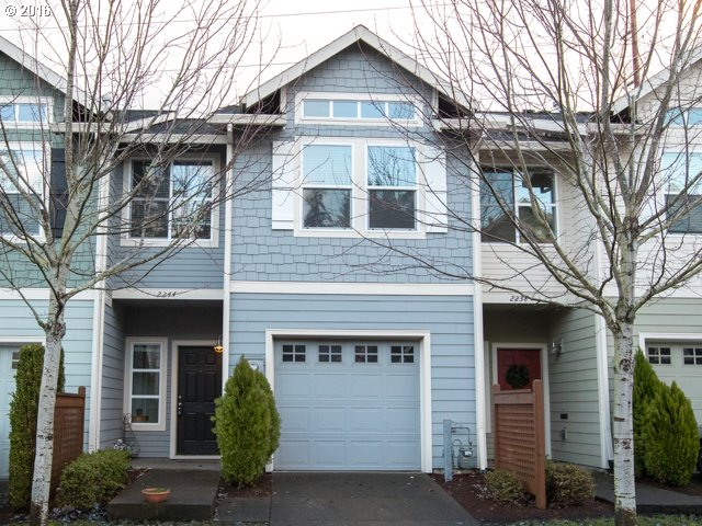 Property for sale at 2244 NW REDELFS WAY, Beaverton,  OR 97006