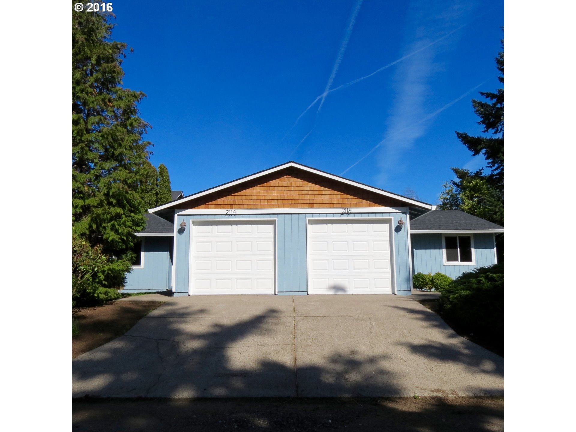 $329,900 - Br/Ba -  for Sale in Portland