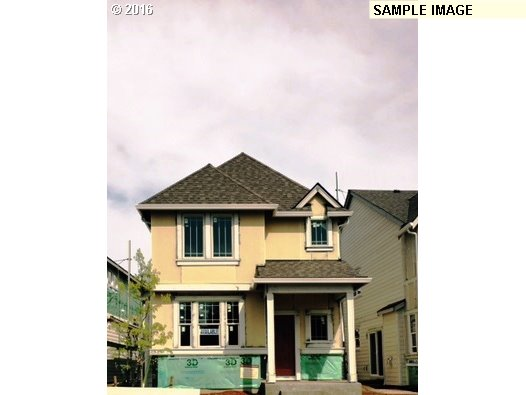 14916 NW Delia ST 306, Portland OR 97229