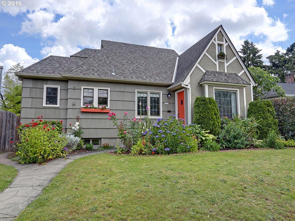 $550,000 - 4Br/2Ba -  for Sale in Concordia, Portland