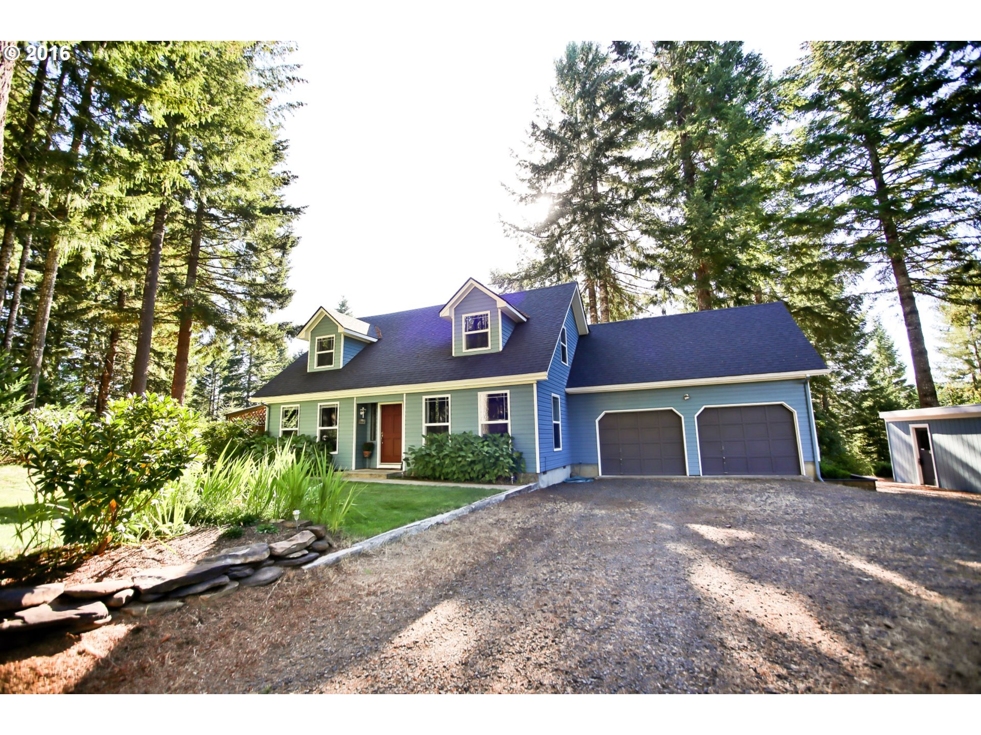 22714 williams way noti or 97461 us eugene home for sale